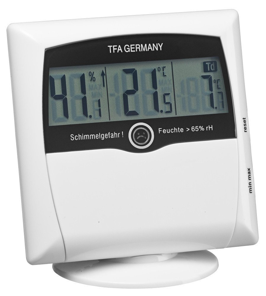 TFA 305011